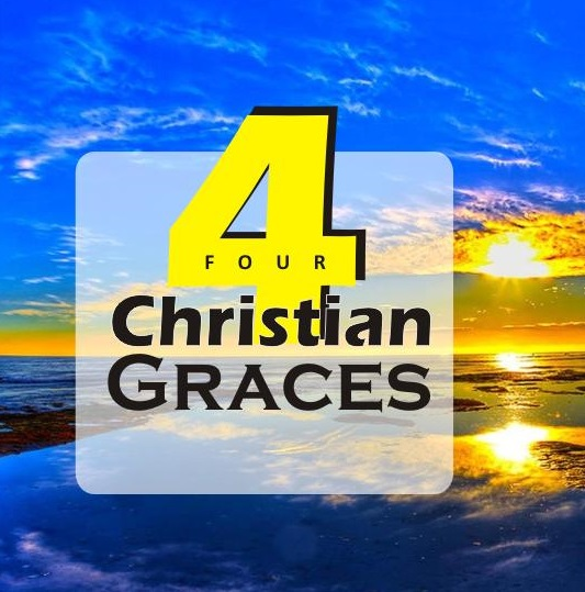 Four Christian Graces