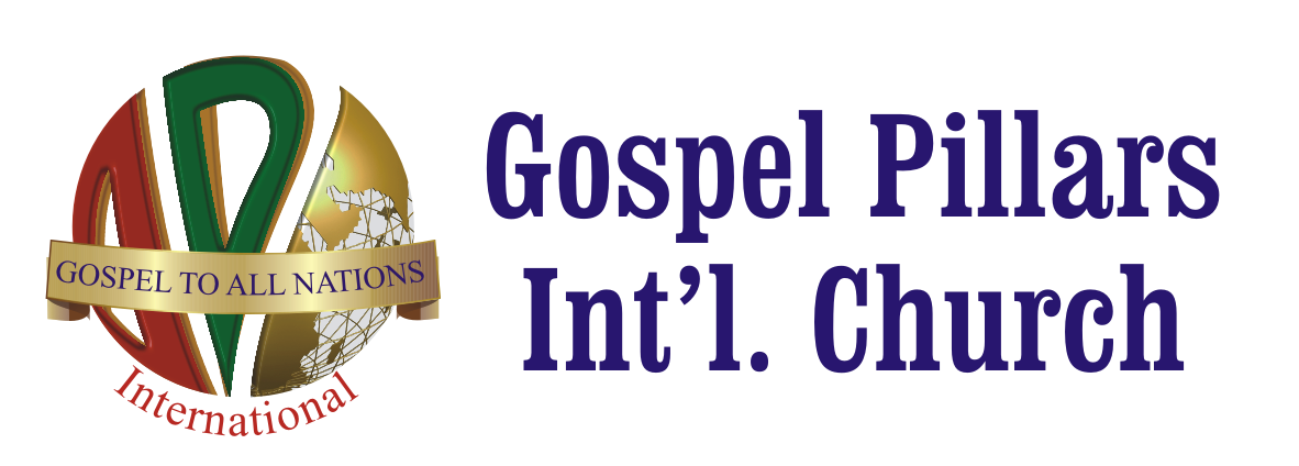 Gospel Pillars E-Store Christian Messages