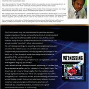 Witnessing-2-Dr-Isaiah-Wealth-Book