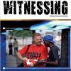 Witnessing-Dr-Isaiah-Wealth-Book