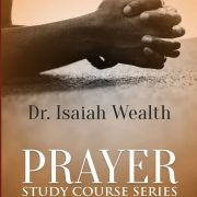estore-Dr.-Isaiah-Wealth-Books-Prayer-Study-Course-Series-min