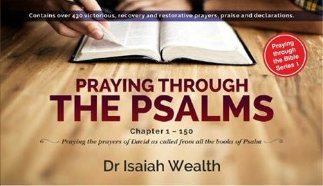 estore-Dr.-Isaiah-Wealth-Books-Praying-Through-The-Psalms